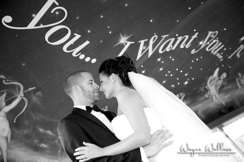 Wayne-Wallace-Photography-JD-Wedding-Samples-000032.jpg
