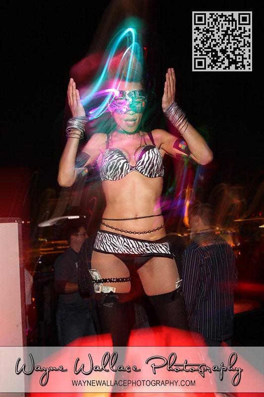 Wayne-Wallace-Photography-Las-Vegas-Go-Go-Dancers-17.jpg