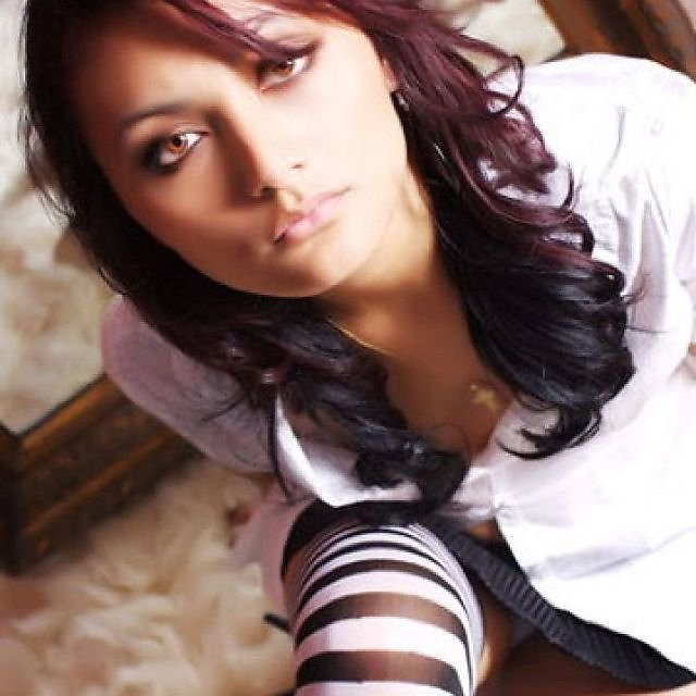 http:://waynewallacewhotography.com #Vegas #photographer #photography #glamour #boudiour #sexy #hot