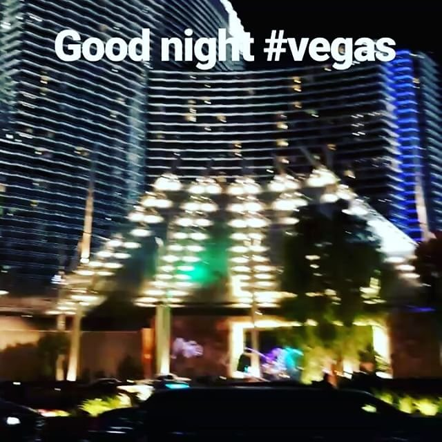 Just finished some #event #photography in #vegas