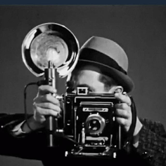 Did you know the the word #photography was introduced to our vocabulary by John Herschel in 1839 along with other terms including positive, negative, emulsion and snapshot. https://t.co/vA61dqwRsi
